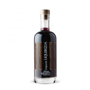Liquore alla Liquirizia – Paolazzi