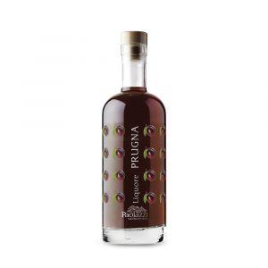Liquore alla Prugna – Paolazzi
