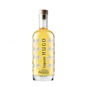 """Liquore fiori di sambuco """"Hugo"""" - Paolazzi"""